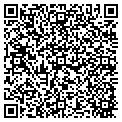 QR code with Sun Country Cleaners Inc contacts