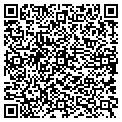 QR code with Rodgers Bros Services Inc contacts