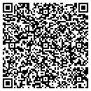 QR code with International Association-Mach contacts