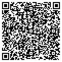 QR code with Ho's Sales & Service contacts
