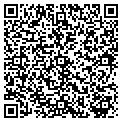 QR code with Sharpes Music Exchange contacts