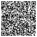 QR code with Rita Center contacts