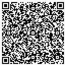 QR code with Universal Forest Products Inc contacts