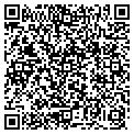 QR code with Adorno & Zeder contacts
