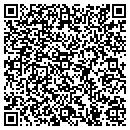 QR code with Farmers Daughter Garden Center contacts