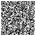 QR code with Missouri Senate contacts