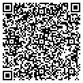 QR code with Broward Addiction & Recovery contacts