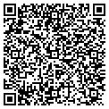 QR code with Caruso's Fine Dining contacts