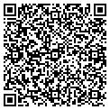 QR code with All Property Mortgage contacts
