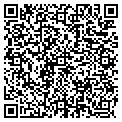 QR code with Irina Nemtsev PA contacts