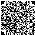 QR code with Carrollwood Black Belt Academy contacts