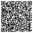 QR code with Capco Funding Inc contacts