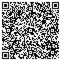 QR code with Seminole Lake Tennis Center contacts