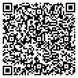 QR code with Roth Concrete contacts
