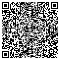 QR code with Creative Cuisine Inc contacts