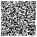 QR code with Idea Garden Advertising contacts