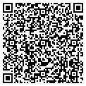 QR code with Well Care Health Care contacts