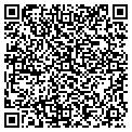 QR code with Academy Of Healing Arts Msge contacts