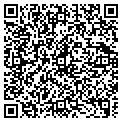 QR code with Greg Monaldi Esq contacts