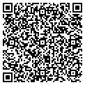 QR code with Novastar Mortgage Inc contacts