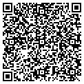 QR code with Abbott Insurance Agency contacts
