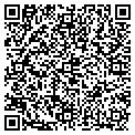 QR code with Dade Oaks Elderly contacts