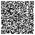 QR code with Bruce Tansey Custom Carpentry contacts