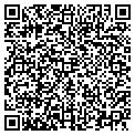 QR code with Handy Men Electric contacts