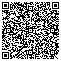 QR code with N V Howard Piano Tuning contacts