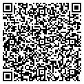 QR code with South Palm Beach Town Offices contacts