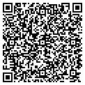 QR code with Andrew H Blum Home Inspections contacts