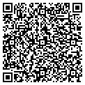 QR code with Tropical Marine Company Inc contacts