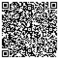 QR code with AB Cedenol Plumbing contacts