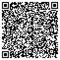QR code with Stembender Flower Shop Inc contacts