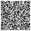 QR code with Aaron Contractors Of Ne Fl Inc contacts