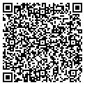 QR code with TEC Incorporated contacts