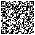 QR code with Icee USA contacts