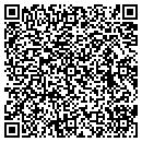 QR code with Watson Clnic Brndon Pediatrics contacts