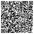 QR code with Calloway Sign Service contacts
