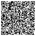 QR code with Grubb & Ellis Co contacts