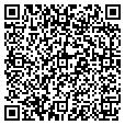 QR code with Nalco Co contacts