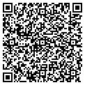 QR code with Haley's Comet Carpet Cleaning contacts