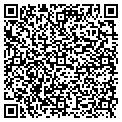 QR code with William Schulte Carpentry contacts