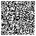 QR code with Melissa's Little Ones contacts