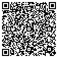 QR code with Edwards Co contacts