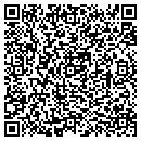 QR code with Jacksonville Tile Outlet Inc contacts