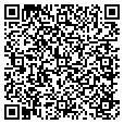 QR code with Steve Schoepfer contacts