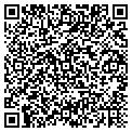 QR code with Slocum Family Foundation Inc contacts