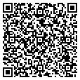 QR code with Force 5 Solutions contacts