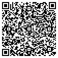 QR code with Stick Fencing contacts